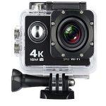 Sport Cam 4K