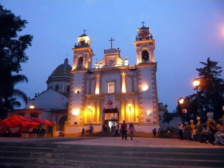 Xico Veracruz