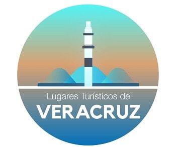 Lugares turisticos de Veracruz