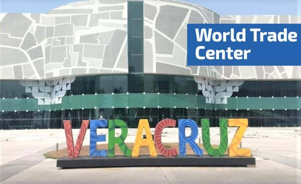 World Trade Center Veracruz (WTC)