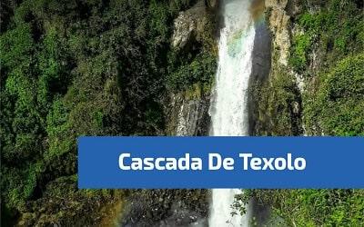 CascadaDeTexolo