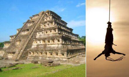 Tour desde Veracruz o Boca del Río al Tajín y Papantla