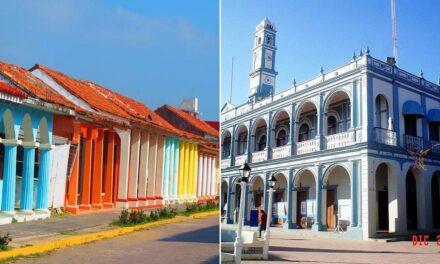 Tour desde Veracruz o Boca del Río a Tlacotalpan y Alvarado