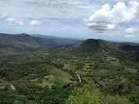 Alto Lucero Veracruz (1) - Thumbnail