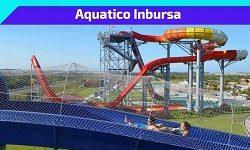 Aquatico thumbnail