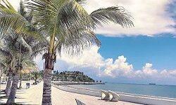 Boca del Río 2 - Thumbnail (1)