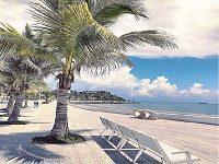 Boca del Río - Thumbnail