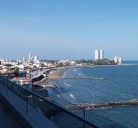Boca del Río, Veracruz