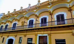 Casa principal thumbnail