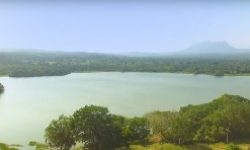 Cerro Azul thumbnail