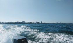Como ir a Cancunsito Veracruz