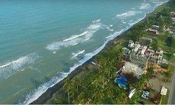 Costa Esmeralda thumbnail