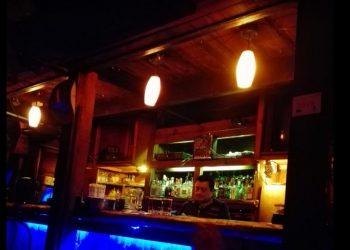 bares de veracruz puerto cerca de playa villa del mar
