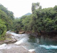 Descabezadero Actopan Veracruz