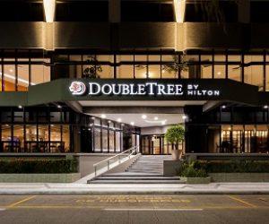 Hotel DoubleTree by Hilton en Veracruz