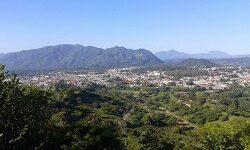 Huatusco Thumbnail (1)