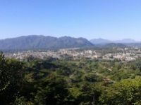 Huatusco thumbnail