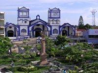 Mnatitlan thumbnail