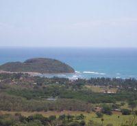 Playa Villa Rica La Mancha Veracruz
