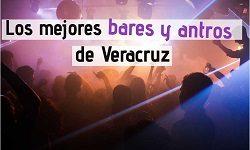 Vida-nocturna-en-Veracruz thumbnail