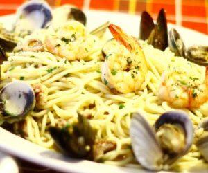 mejores restaurantes de comida internacional en Veracruz