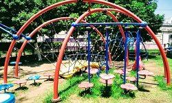 parque cri cri thu8mbnail