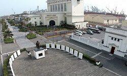 plaza de la republica thumbnail (1)